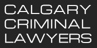 Calgary Criminal Lawyers